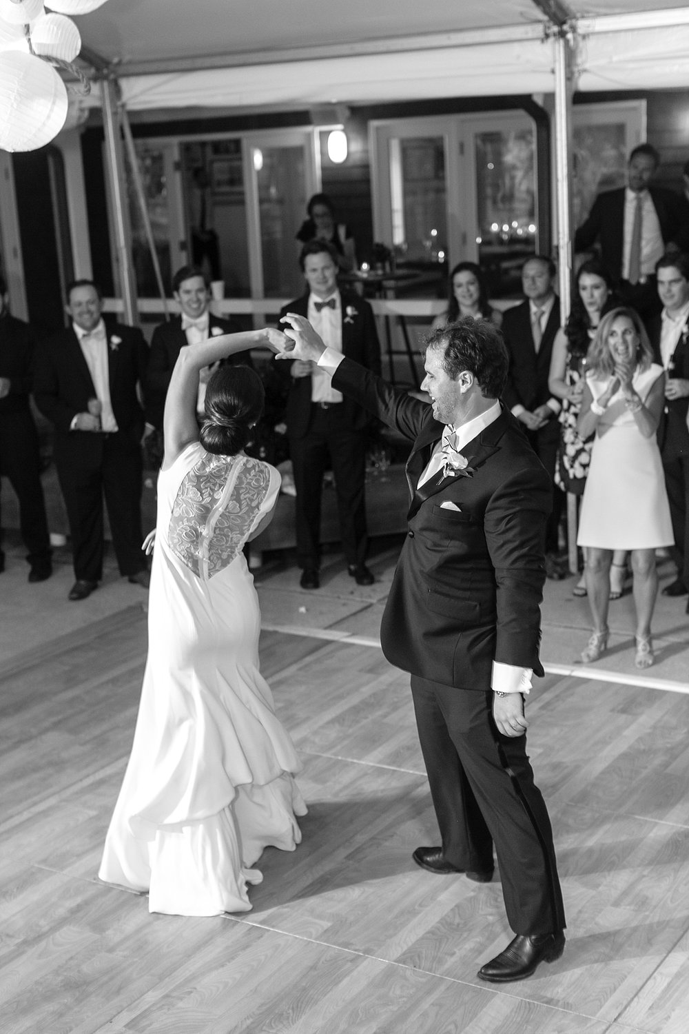 mantoloking_yacht_club_new_jersey_wedding_photos_0055.jpg