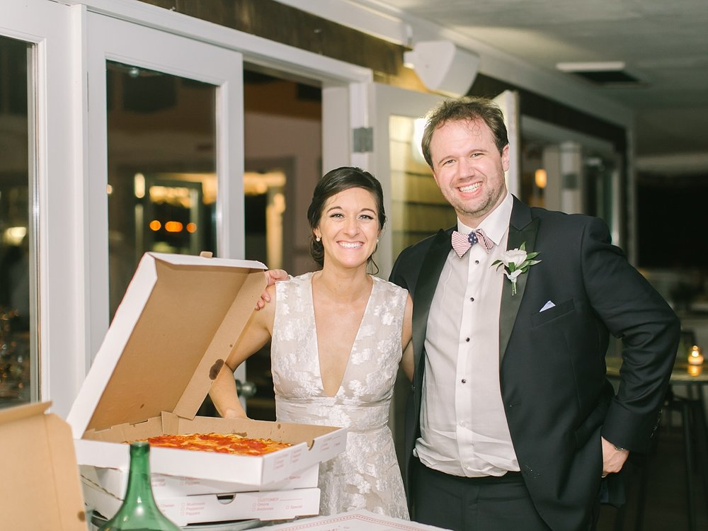 mantoloking_yacht_club_new_jersey_wedding_photos_0058.jpg