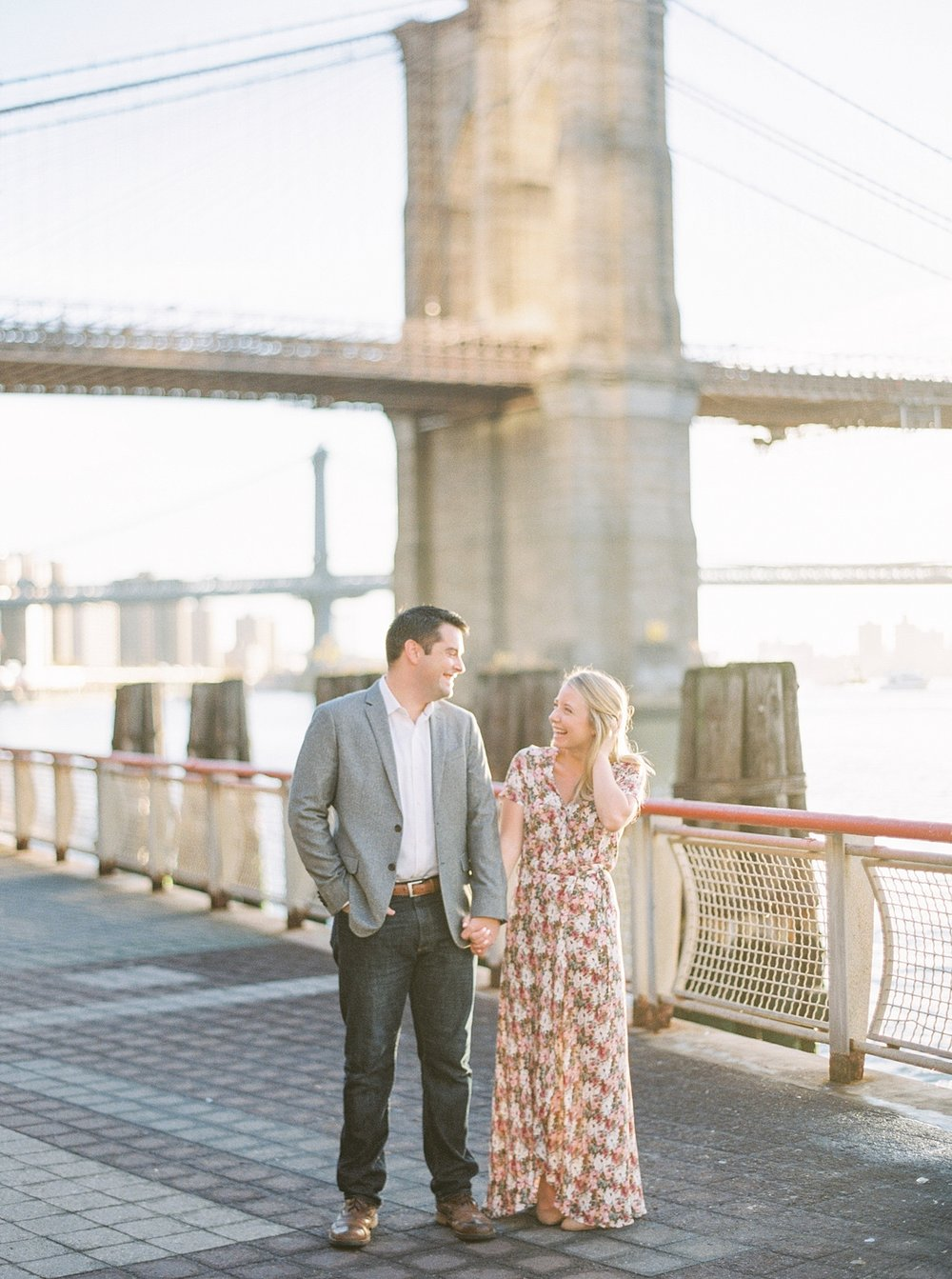 south_street_seaport_brooklyn_bridge_engagement_nyc_photos_0001.jpg
