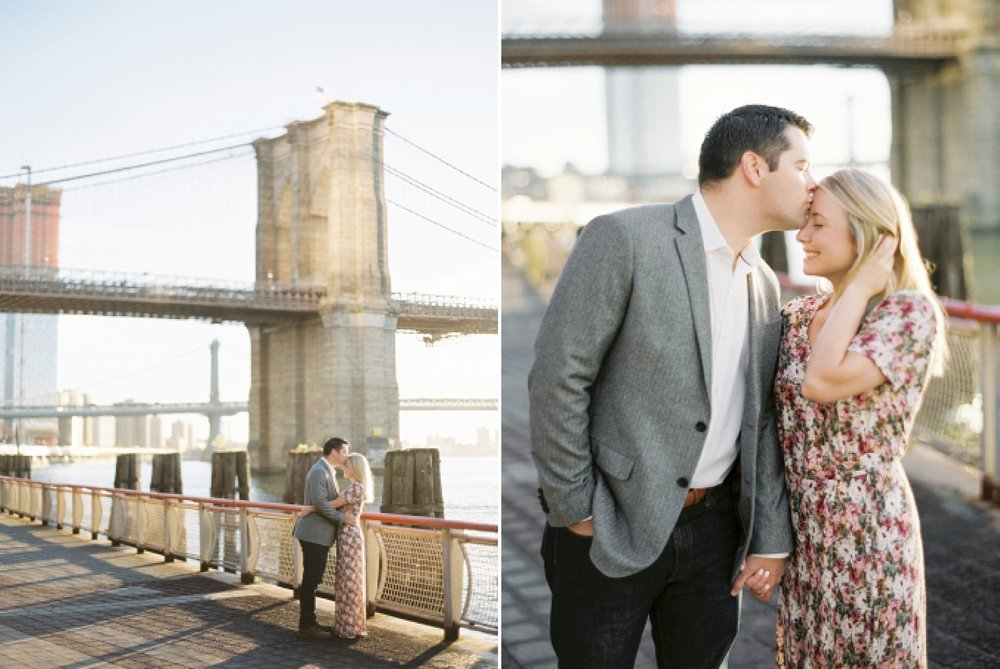 south_street_seaport_brooklyn_bridge_engagement_nyc_photos_0003.jpg