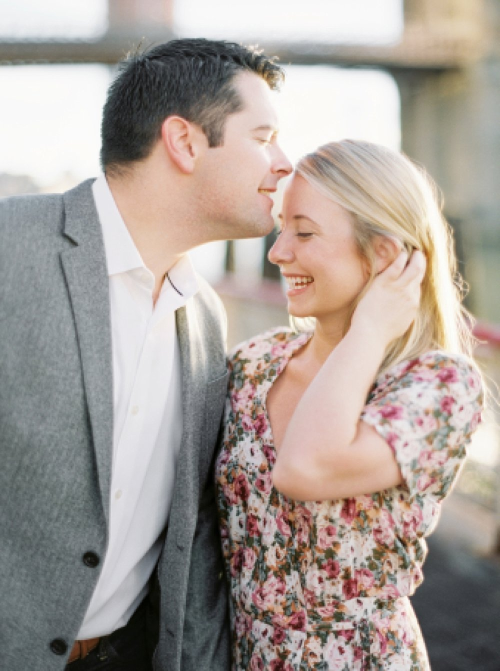 south_street_seaport_brooklyn_bridge_engagement_nyc_photos_0004.jpg