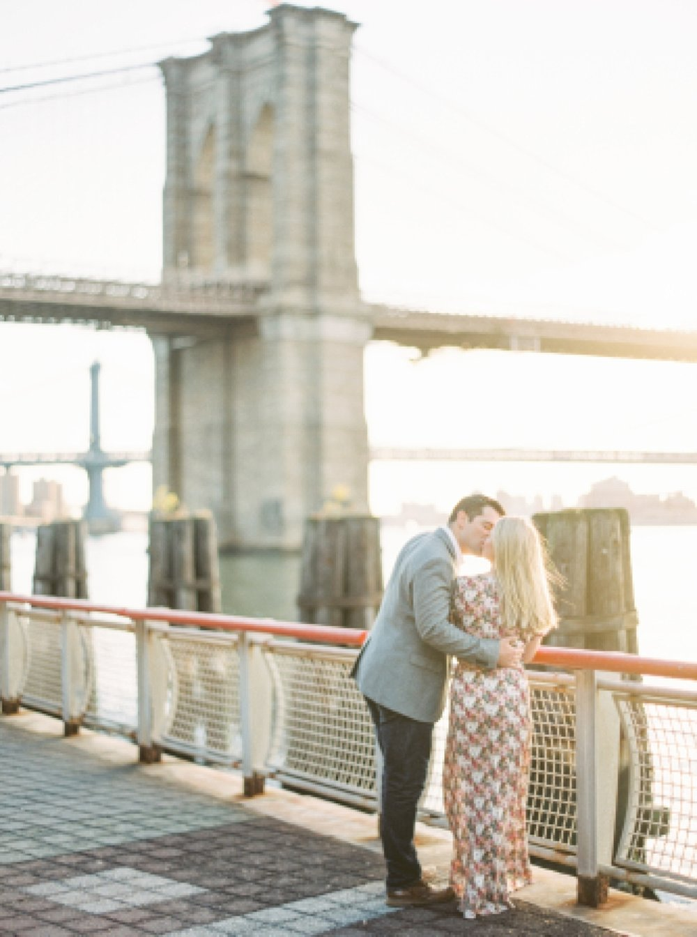 south_street_seaport_brooklyn_bridge_engagement_nyc_photos_0009.jpg
