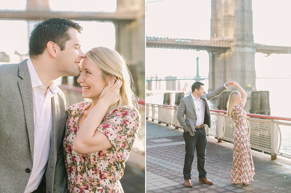south_street_seaport_brooklyn_bridge_engagement_nyc_photos_0010.jpg