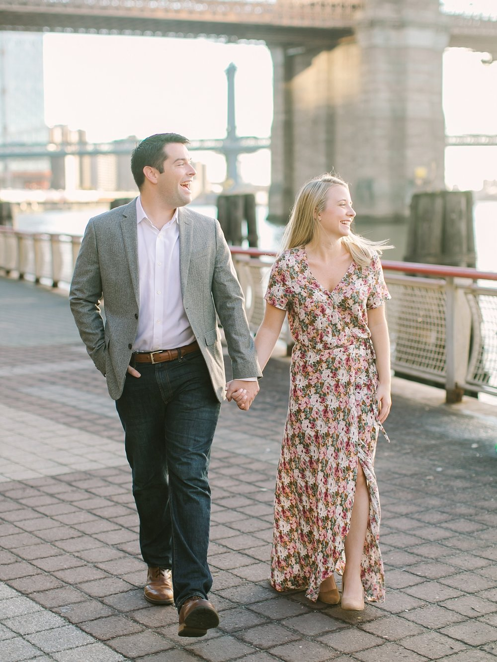 south_street_seaport_brooklyn_bridge_engagement_nyc_photos_0012.jpg
