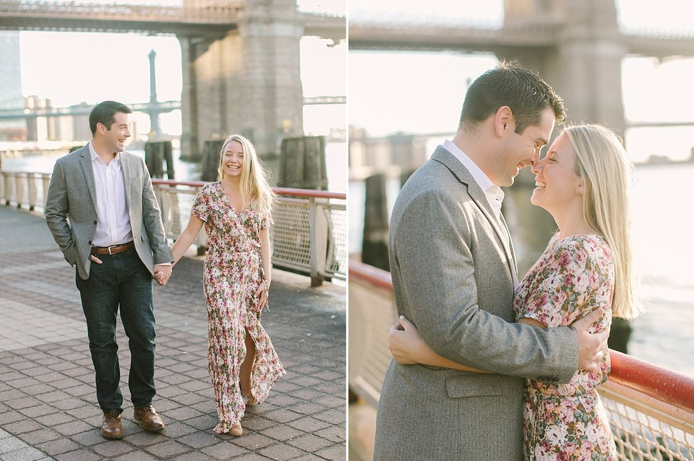 south_street_seaport_brooklyn_bridge_engagement_nyc_photos_0013.jpg