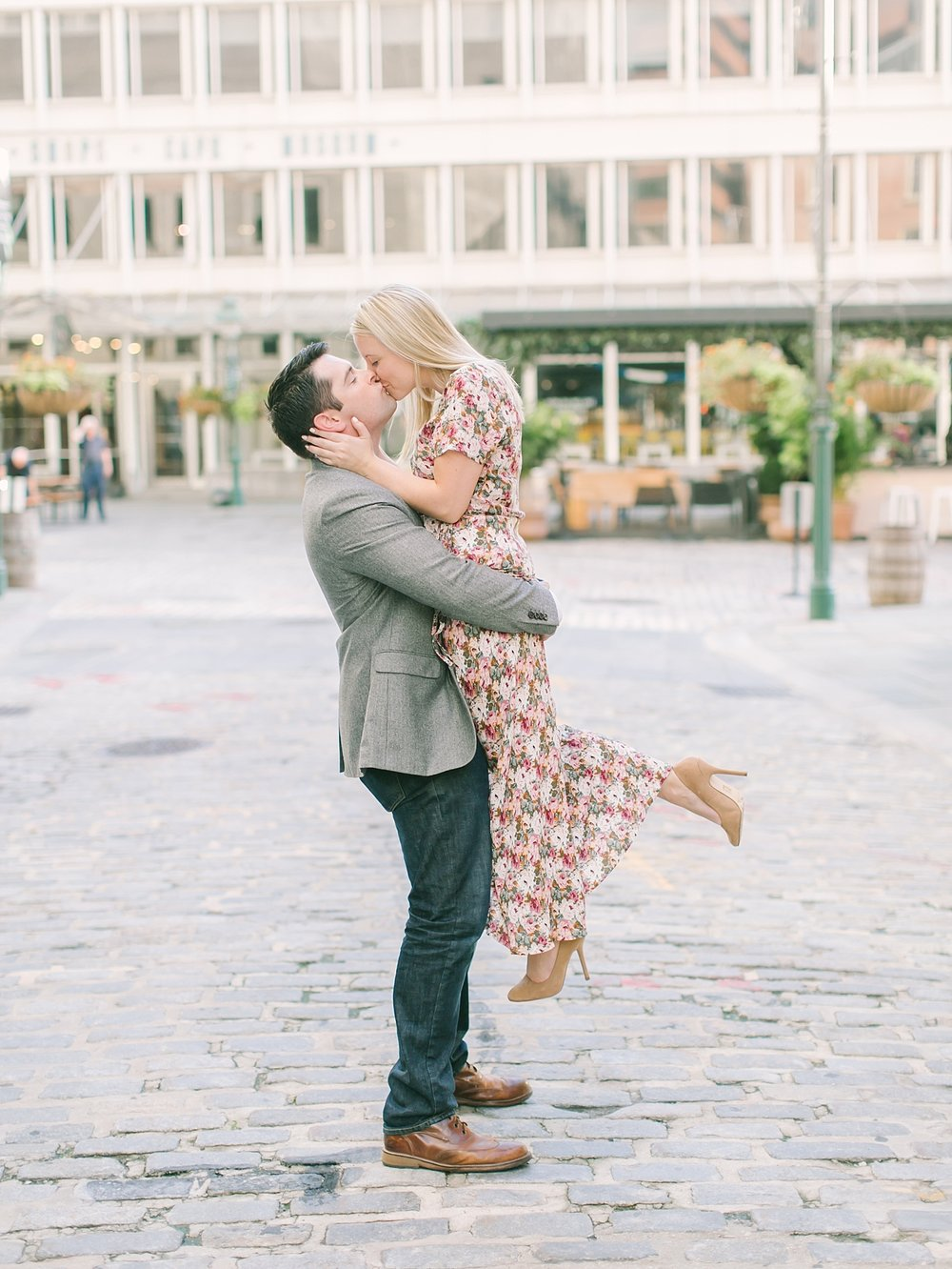 south_street_seaport_brooklyn_bridge_engagement_nyc_photos_0017.jpg