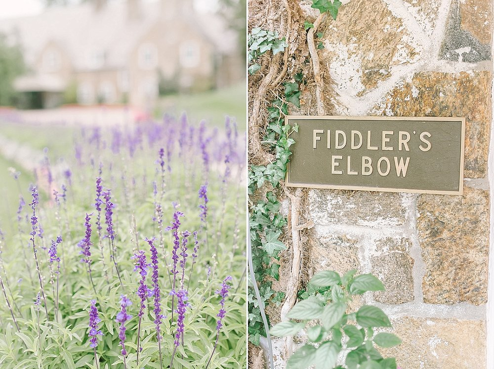 fiddlers_elbow_nj_wedding_photography_0003.jpg