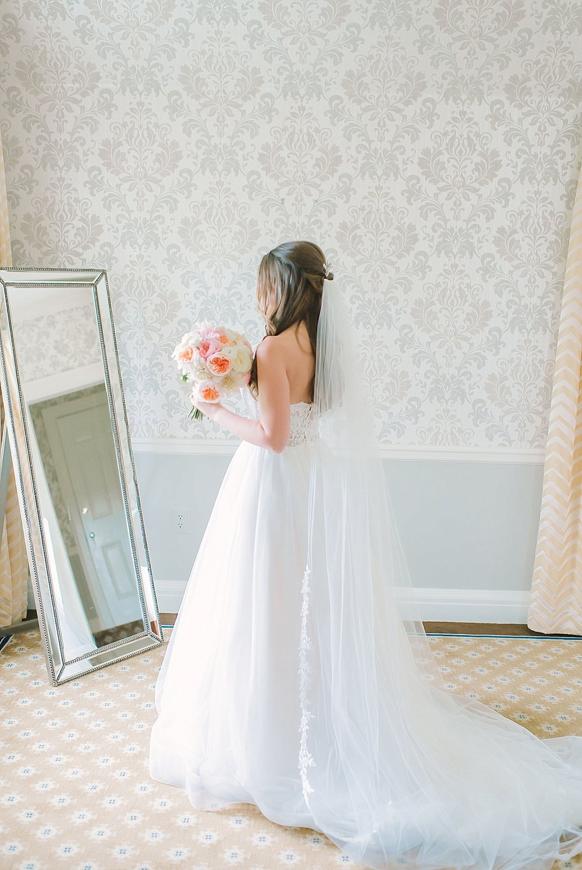 fiddlers_elbow_nj_wedding_photography_0018.jpg