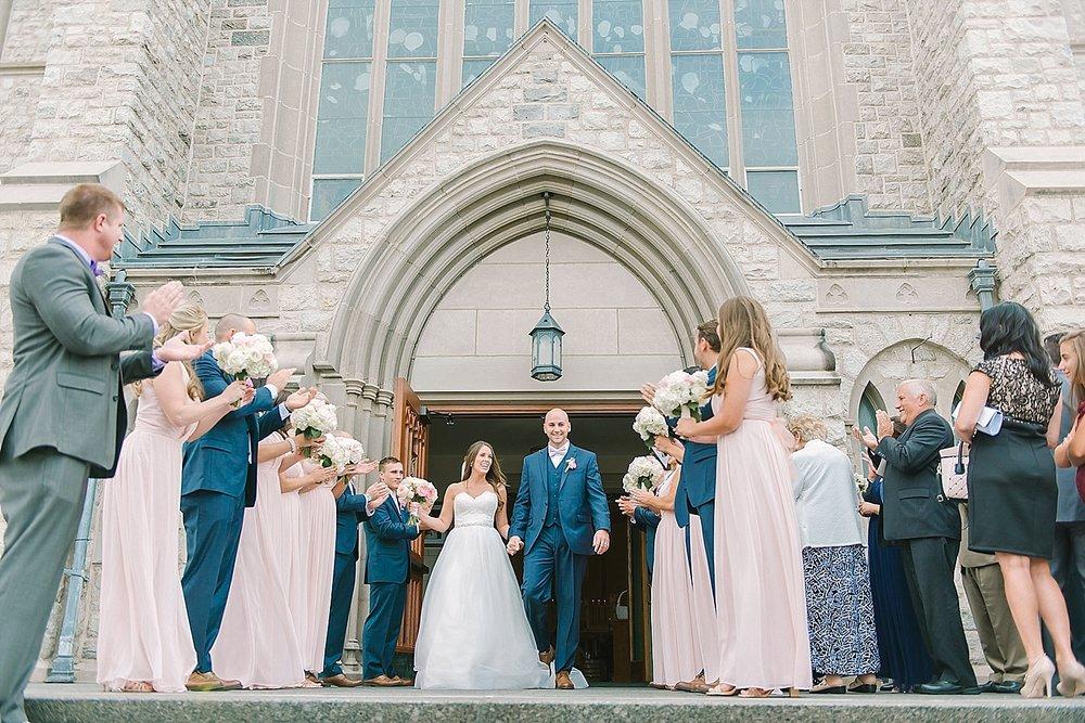 fiddlers_elbow_nj_wedding_photography_0029.jpg