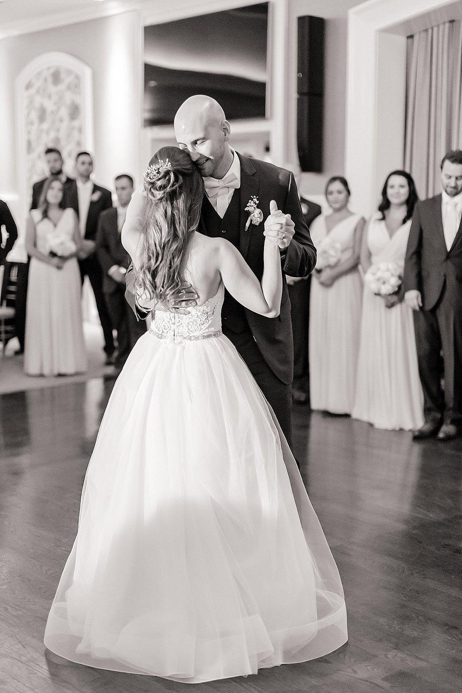 fiddlers_elbow_nj_wedding_photography_0056.jpg