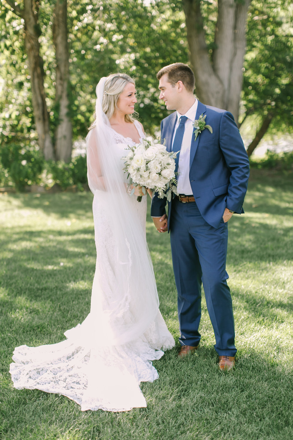 Love&LightPhotographs_Kate&Eli_Wedding_Preview-21.jpg