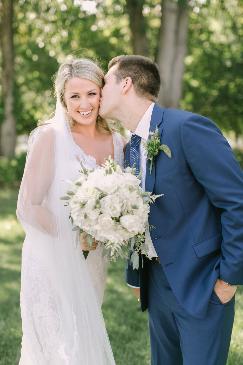 Love&LightPhotographs_Kate&Eli_Wedding_Preview-22.jpg