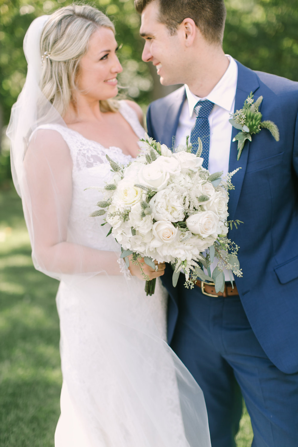Love&LightPhotographs_Kate&Eli_Wedding_Preview-23.jpg