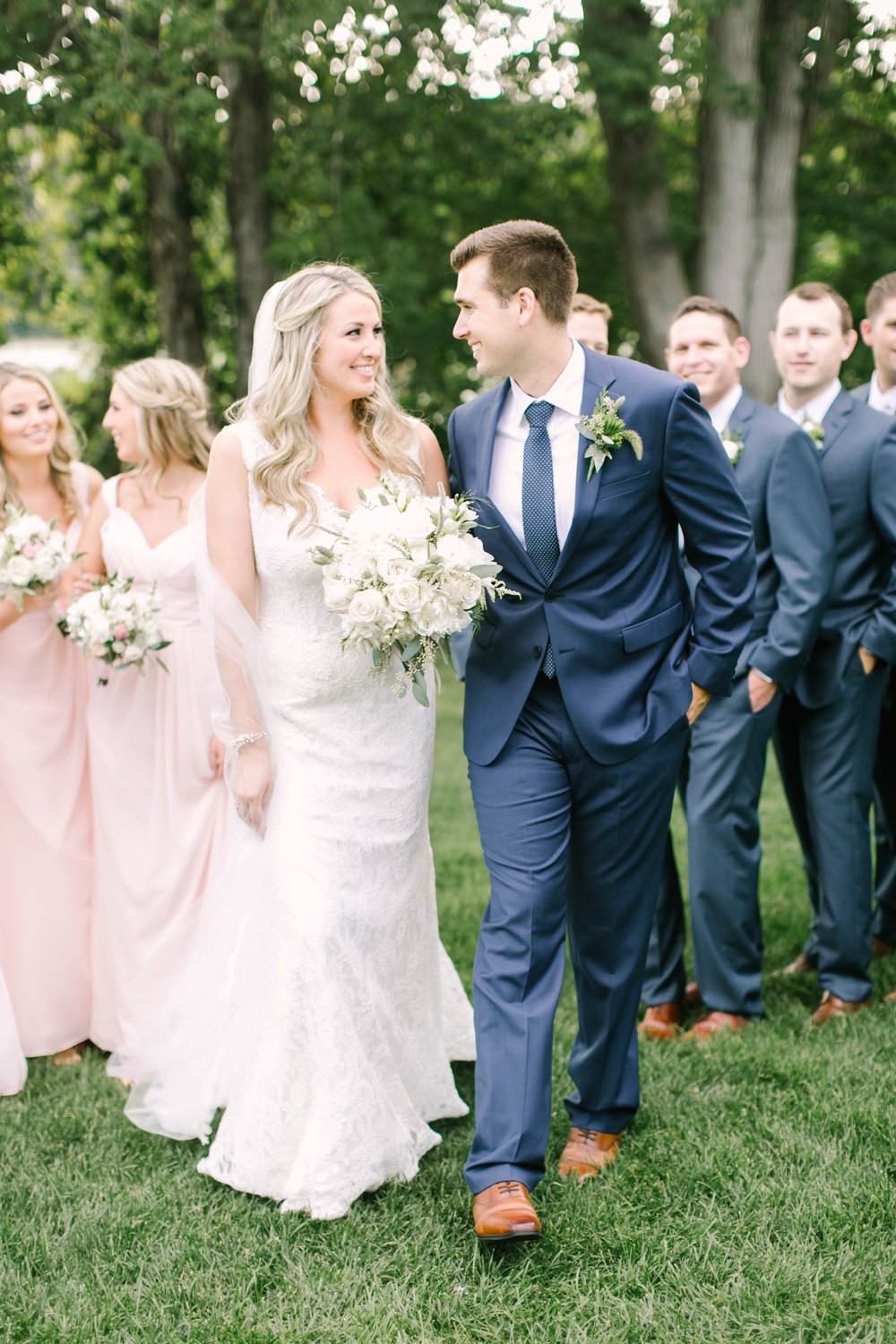 Love&LightPhotographs_Kate&Eli_Wedding_Preview-36.jpg
