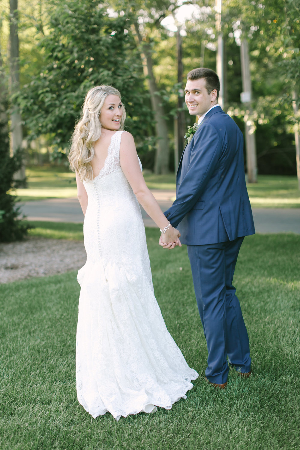 Love&LightPhotographs_Kate&Eli_Wedding_Preview-42.jpg