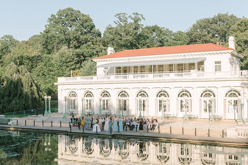 boathouse_in_prospect_park_wedding_phototography_0018.jpg