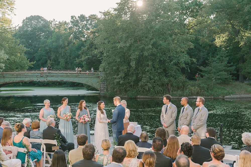 boathouse_in_prospect_park_wedding_phototography_0019.jpg