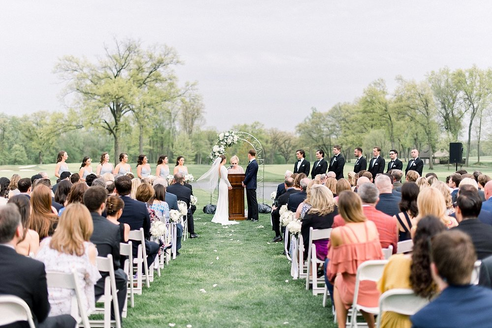 ridgewood_country_club_nj_wedding_phototography_0046.jpg