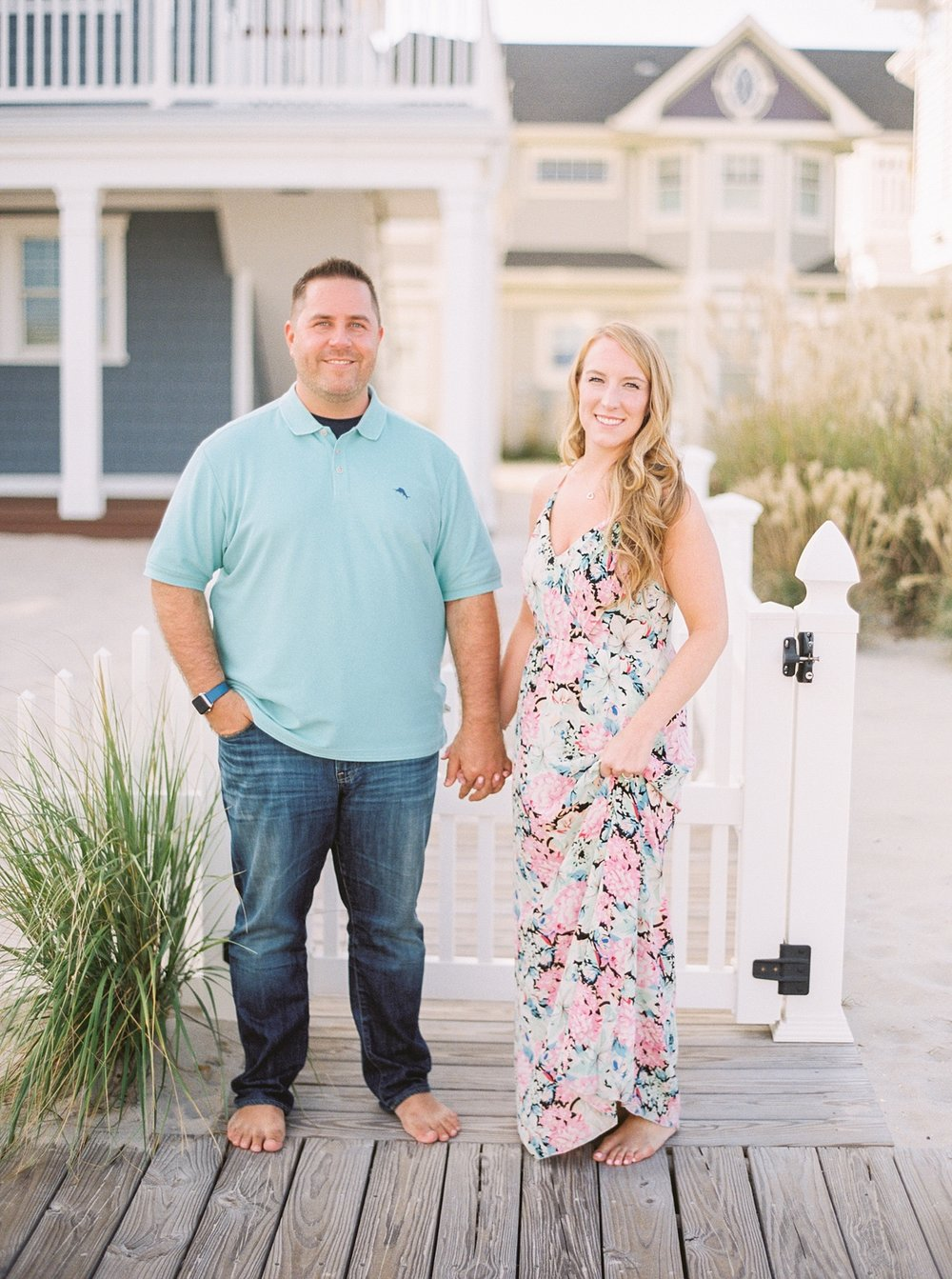 lavalette_nj_engagement_photography_0001.jpg