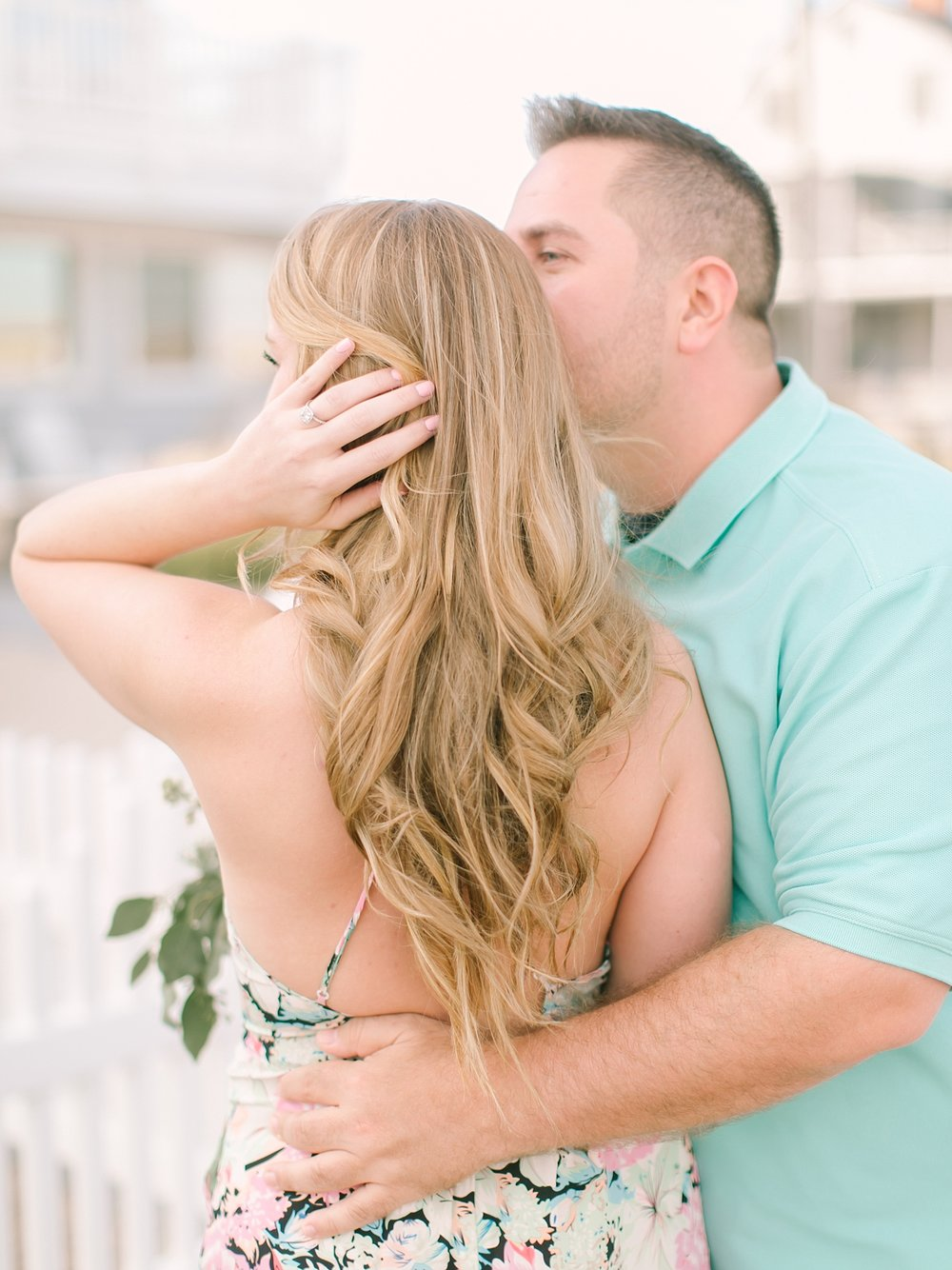 lavalette_nj_engagement_photography_0008.jpg