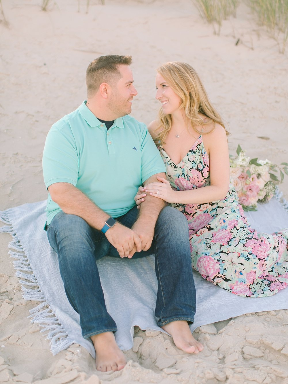 lavalette_nj_engagement_photography_0012.jpg