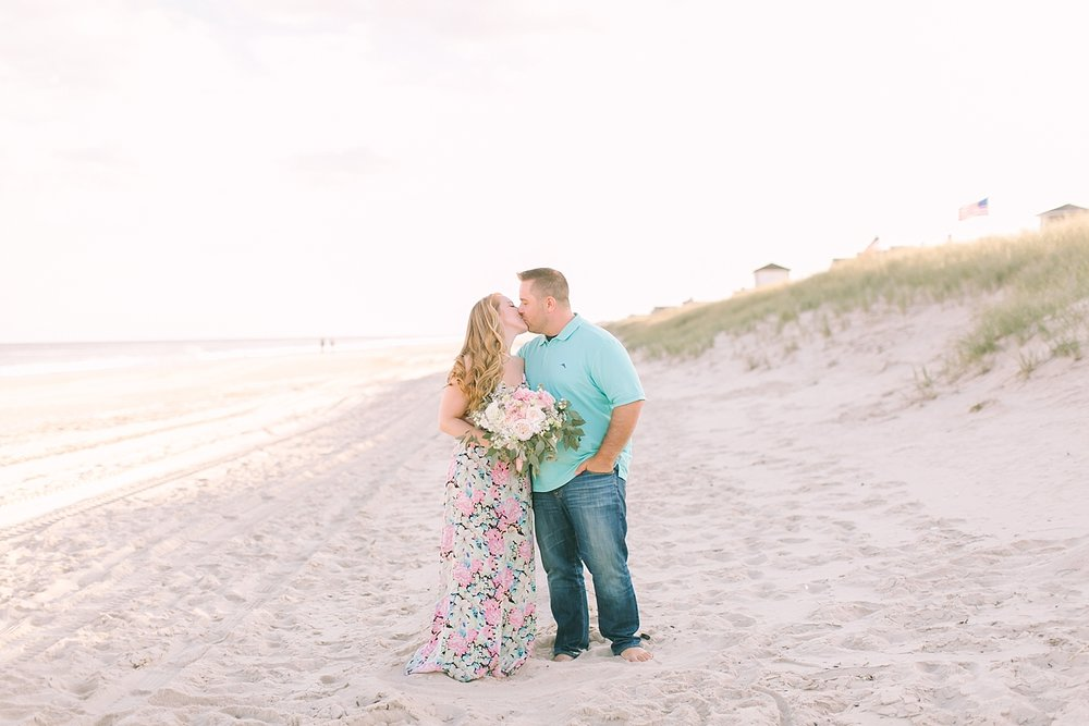 lavalette_nj_engagement_photography_0014.jpg