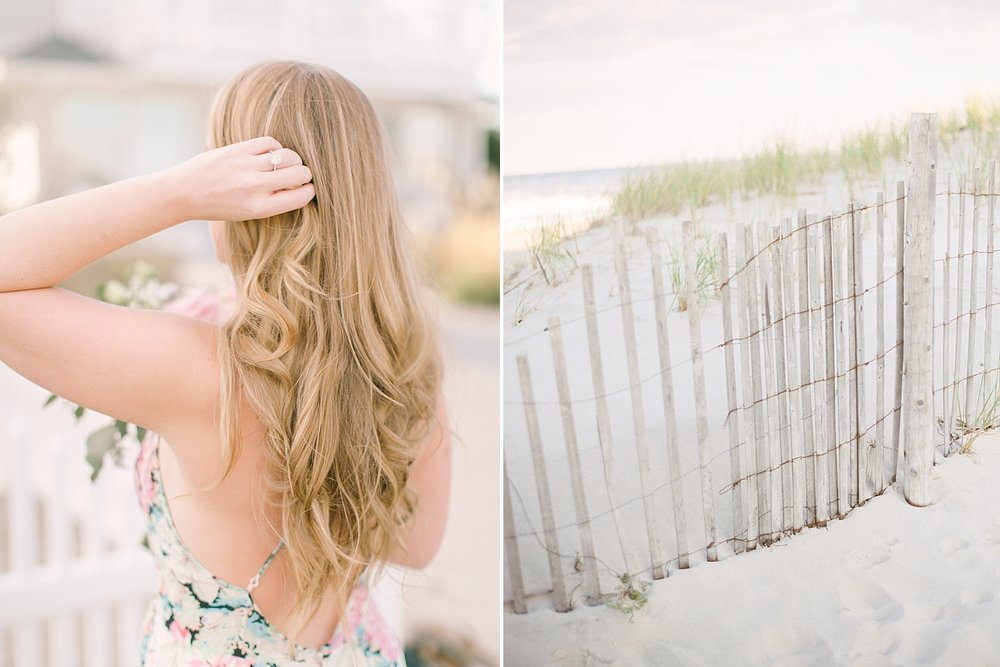 lavalette_nj_engagement_photography_0016.jpg