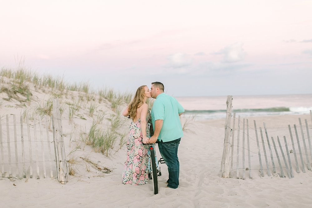 lavalette_nj_engagement_photography_0021.jpg