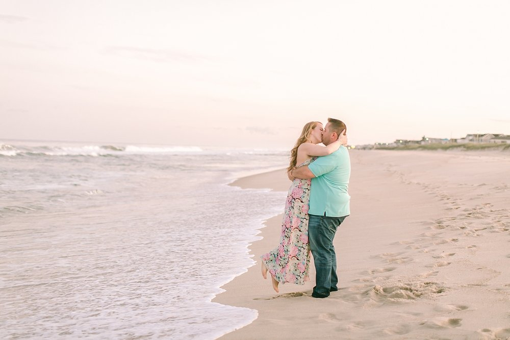 lavalette_nj_engagement_photography_0025.jpg