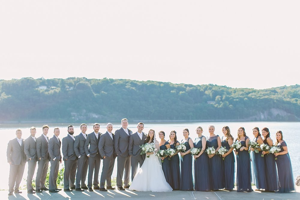 the_grandview_poughkeepsie_ny_wedding_phototography_0026.jpg