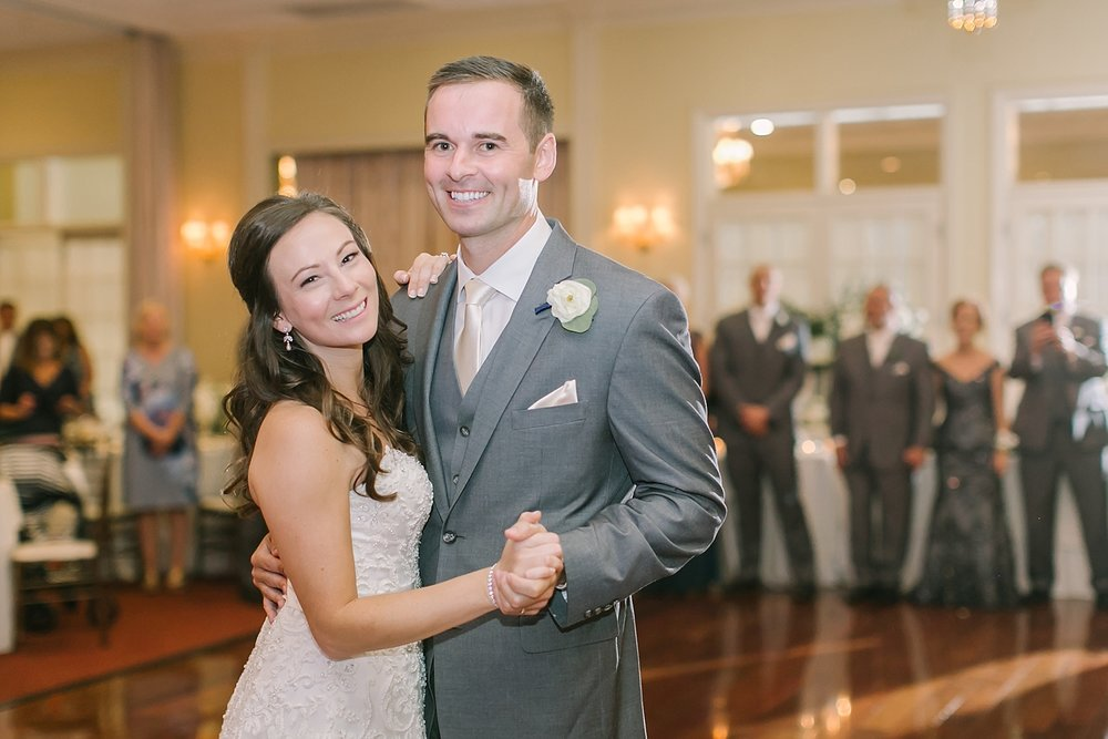 the_grandview_poughkeepsie_ny_wedding_phototography_0045.jpg
