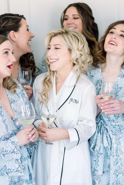 bay_head_yacht_club_wedding_photography_0008.jpg