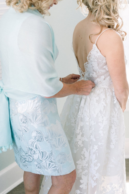 bay_head_yacht_club_wedding_photography_0010.jpg