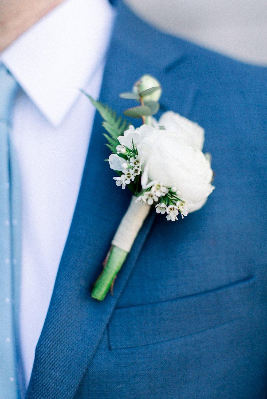 bay_head_yacht_club_wedding_photography_0015.jpg