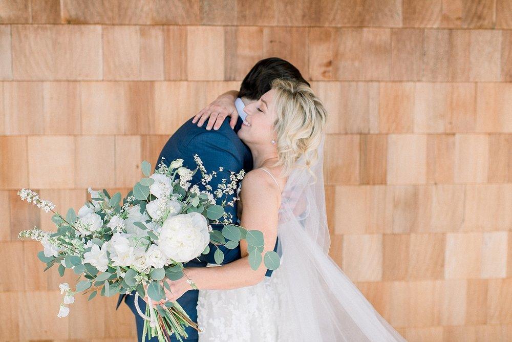 bay_head_yacht_club_wedding_photography_0018.jpg
