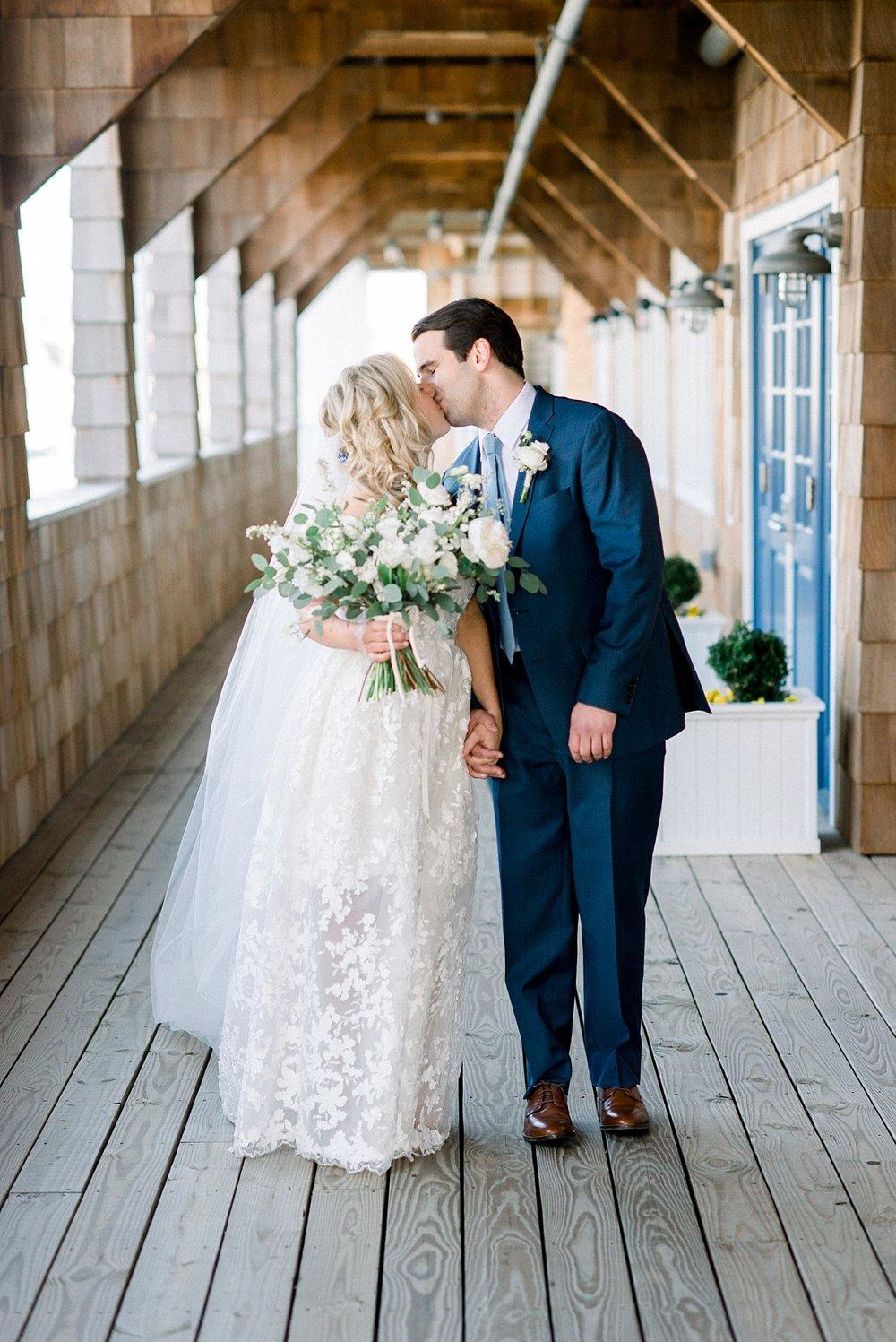 bay_head_yacht_club_wedding_photography_0023.jpg