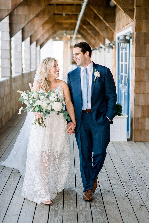 bay_head_yacht_club_wedding_photography_0024.jpg