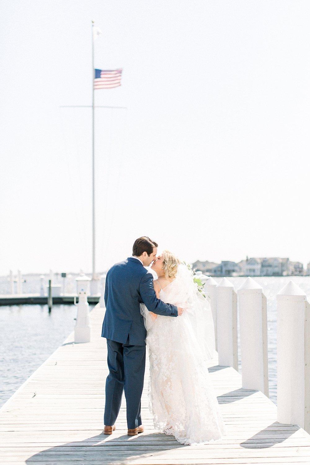 bay_head_yacht_club_wedding_photography_0026.jpg