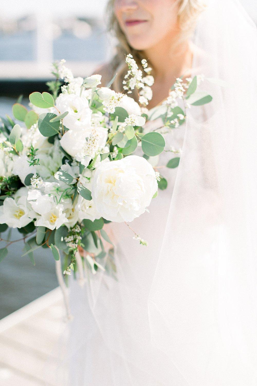 bay_head_yacht_club_wedding_photography_0027.jpg