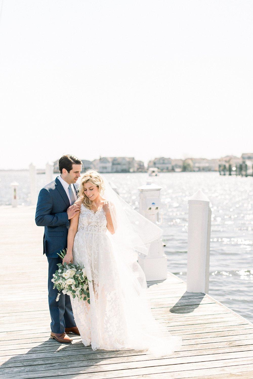 bay_head_yacht_club_wedding_photography_0028.jpg