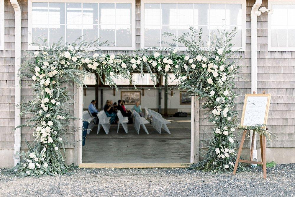 bay_head_yacht_club_wedding_photography_0029.jpg