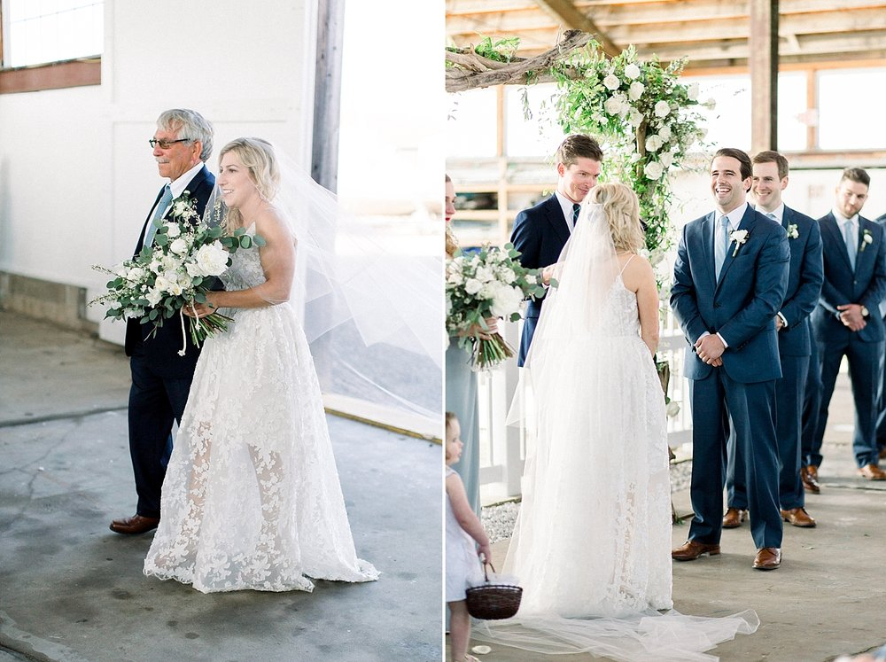 bay_head_yacht_club_wedding_photography_0032.jpg