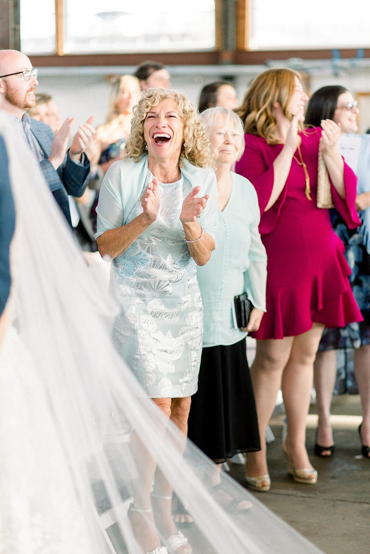 bay_head_yacht_club_wedding_photography_0034.jpg