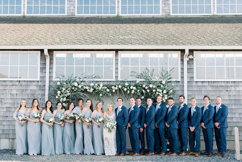 bay_head_yacht_club_wedding_photography_0037.jpg