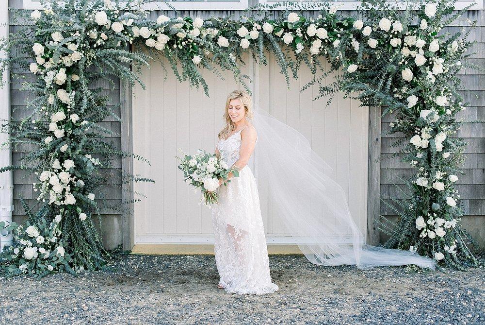 bay_head_yacht_club_wedding_photography_0038.jpg