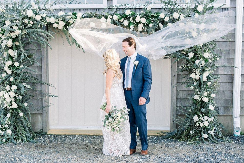 bay_head_yacht_club_wedding_photography_0040.jpg