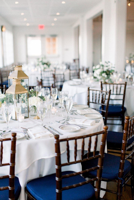 bay_head_yacht_club_wedding_photography_0042.jpg