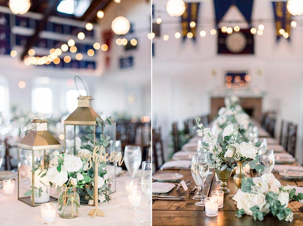 bay_head_yacht_club_wedding_photography_0044.jpg