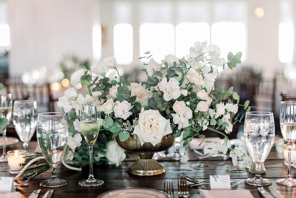 bay_head_yacht_club_wedding_photography_0045.jpg