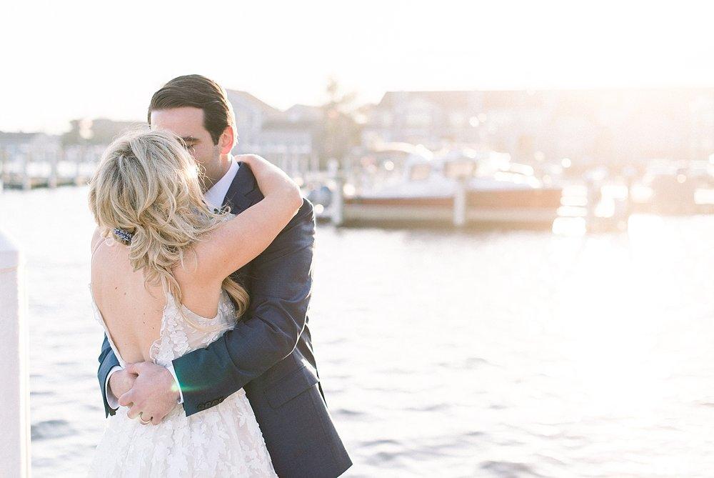 bay_head_yacht_club_wedding_photography_0047.jpg